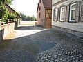 Heinrich-Bäthmann-Straße 8, 3, Stadt Hornburg, Schladen-Werla, Landkreis Wolfenbüttel.jpg