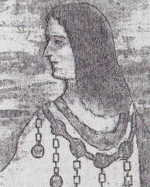 Henry the Mild, Duke of Brunswick-Lüneburg - Image: Heinrichvonbraunschw eiglueneburg(gest.14 16)