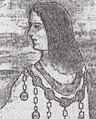 Heinrichvonbraunschweiglueneburg(gest.1416).jpg