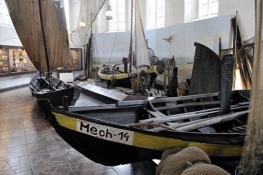 Hel (DerHexer) 2010-07-13 059