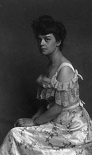Helen Hay Whitney