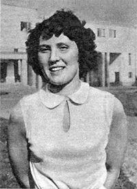 Helena Rakoczy 1950.jpg