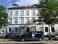 Helgolandsgade (Aarhus).jpg