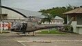Helicoptero policia militar santa catarina.jpg