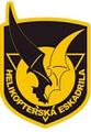 Helikopterska eskadrila.png