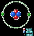 Helio-atomas.png