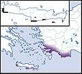Helix-nucula-map-eur-nm-moll.jpg