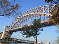 Hell Gate Bridge.jpg