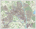 Helmond-stad-2014Q1.jpg