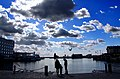 Helsingborg 2013-04-06 (8725635040).jpg