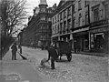 Helsinki 1912, Pohjoisesplanadi - N679 (hkm.HKMS000005-00000132).jpg