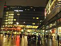 Helsinki City - Flickr - anantal.jpg