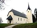 Hemmaberg Kirche 01112005 02.jpg