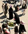 Henna seller (Sana'a).jpg