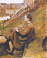 Henri Royer - Sur la butte, 1891.jpg