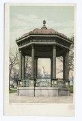 Henry Clay Monument, Richmond, Va (NYPL b12647398-68208).tiff