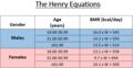Henry Equations v2.png