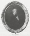 Henry Goüin.png