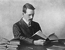 Henry moseley wikipedia la enciclopedia libre henry moseley urtaz Image collections