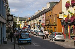 PARK HOTEL KENMARE - UPDATED 2020 Reviews & Price