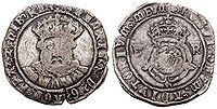 Henry VIII teston 602365.jpg