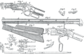 Henry rifle cutaway drawing.png