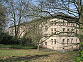 Heppenheim-Bergstr TBSCC 005.jpg