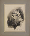 Her Late Majesty Queen Victoria photo-lithograph (HS85-10-11965).jpg