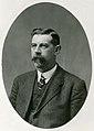 Herbert William Garratt -- portrait.jpg