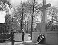 Herdenking Grebbeberg, gesneuvelde militairen, Bestanddeelnr 907-1154.jpg