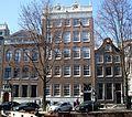 Herengracht 244-246.JPG