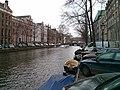 Herengracht and bridge 34, Amsterdam.jpg