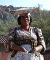 Herero Woman.jpg