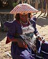 Herero lady (4).jpg