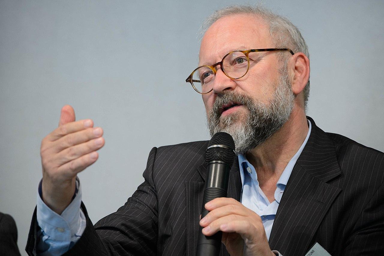 Herfried Münkler (9214320945).jpg