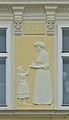 Herklotzgasse 21 - relief.jpg