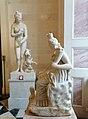 Hermitage hall 121 - 015.jpg