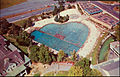 Hersheypark pool and golf club 1964.JPG