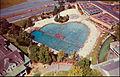 Hersheypark pool and golf club 1964.JPG