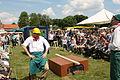 Herten - Kunsthandwerkermarkt 2011 13 ies.jpg