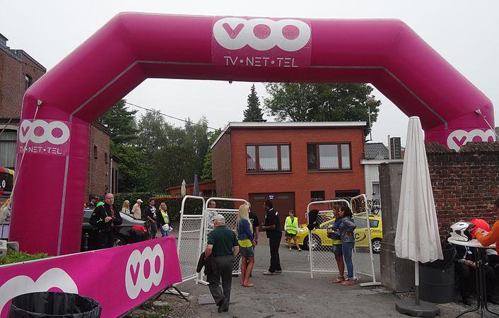 Herve - Tour de Wallonie, étape 4, 29 juillet 2014, départ (A13).JPG