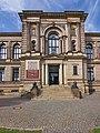 Herzog August Bibliothek Wolfenbüttel IMG 1427.jpg