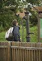 Hesselbach (DerHexer) 2012-09-29 43.jpg