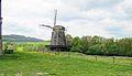 Hessenpark-kappen-windmuehle-002.jpg