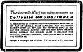 Het Centrum no 12496 p 08 advertisement 01.jpg
