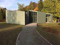 Het Huis (Middelheimmuseum) 05.jpg