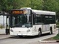 Heuliez GX 127 n°72311 - Transports Région Arlysère (Gare, Albertville).jpg