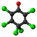 Hexachlorocyclohexa-2,5-dien-1-one-3D-balls.png