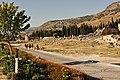 Hierapolis - Denizli - panoramio (1).jpg