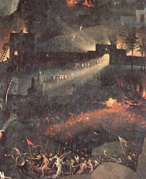 File:Hieronymus Bosch 042.jpg